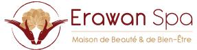 Erawan Spa