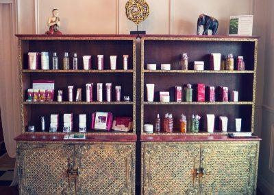 boutique-erawan-cinq-mondes